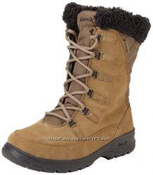 Зимние сапоги Kamik Boston Snow Boot, раз. US6 и US11