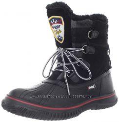 Зимние ботинки Pajar Iceberg Boot раз. US6-6, 5 - 23, 5см