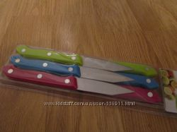 Нож, ножик, 19 см