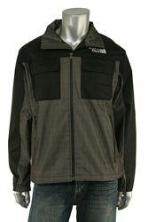 Куртка ветровка мужская North Face Размер XL в наличии