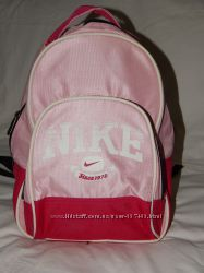 Детские рюкзаки различного применения. В ассортименте.