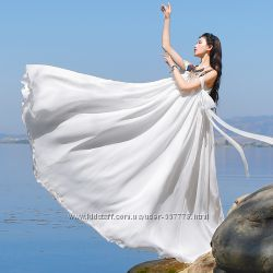 68b1778efc1e6 Потрясающая одежда Boshow. Для любителей стиля бохо и не только. СП ...