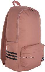 Рюкзак женский Adidas Classic 3-Stripes ED0278NS Оригинал Original