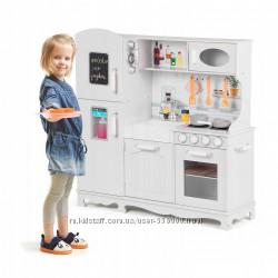 Детская кухня Прованс