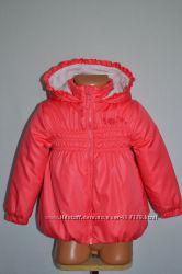 Куртка St. Bernard 18 - 24 мес, 86 - 92 см.