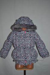 Курточка Young Dimension 18 - 24 мес, 86 - 92 см.