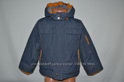 Курточка Mini Boden 2 - 3 года, 92 - 98 см.
