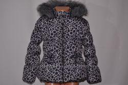 Куртка Mini B 3 - 4 года, 98 - 104 см.
