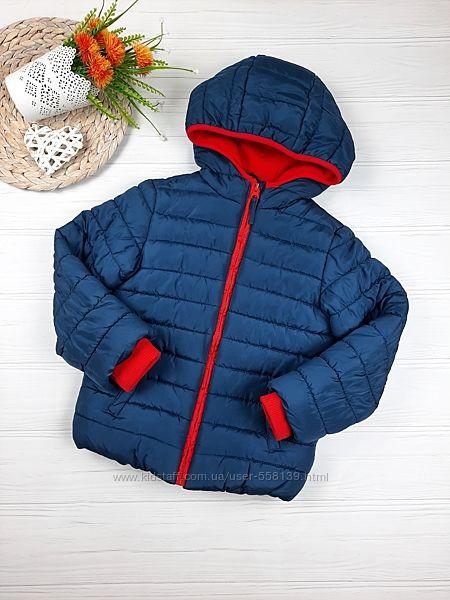 Курточка Mathercare 6 - 7 лет, 116 - 122 см.