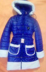 Хорошее зимнее пальто