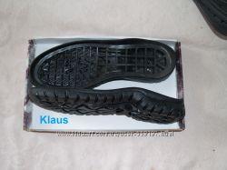 Подошва для мужской обуви