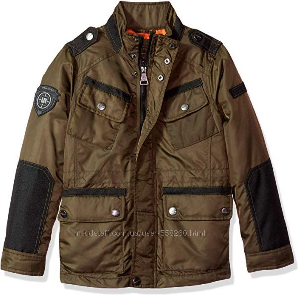 Курточка Urban Republik USA, 158-168