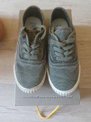 Туфли,   кеды ,  BATA ,  34 размер, , 22 см, новые