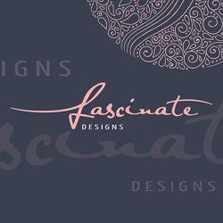 Дизайн, визитки, буклеты, логотипы на заказ