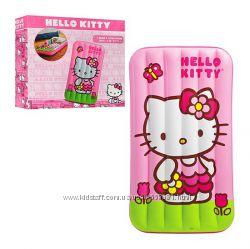 Матрац Hello Kitty. Цена снижена