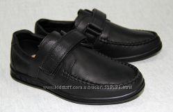Туфли для мальчика Сказка р. 32, 35, 36   R868534076 CBK