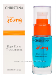 Christina Forever Young Eye Zone Treatment