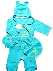 Наборы для малышей отличный подарок и цена