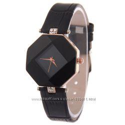 9ffaadaf6b5d Новинка Стильные женские наручные часы, 99 грн. Женские часы и ...