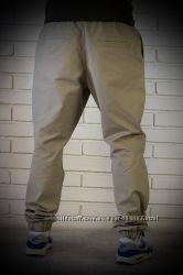 Джогеры хип-хоп мужские брюки, штаны