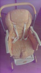 Супер комфортное стуло для вашего ребенка