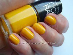 Быстросохнущий лак для ногтей Colorama 60 seconds Maybelline