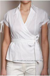 АКЦИЯ блуза батист лен много моделей Украина-Италия