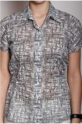 блуза рубашка батист много моделей Украина-Италия