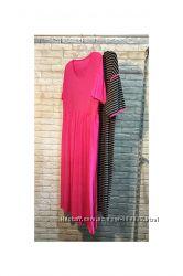 Натуральное платье Украина Италия много моделей