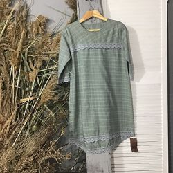 Натуральное платье Украина Италия много моделей MD VERA