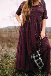 Дизайнерское платье Украина Италия много моделей MD VERA