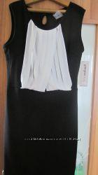 Платье, глория джинс