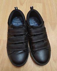 Туфли Next 12размер