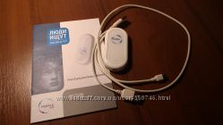 3G USB-Модем People net EC226 рабочий