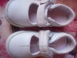 детская обувь на красоток