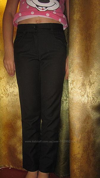 школьные брюки Юность