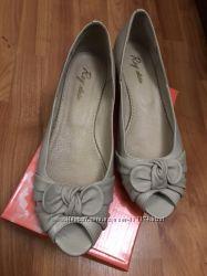 a85898c96 Женские туфли босоножки 39 40 размер, 450 грн. Балетки женские ...