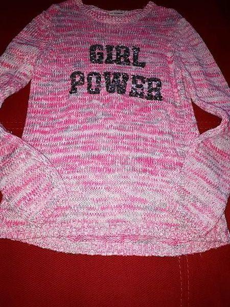 Кофточка свитерок LСWaikiki от 8 до 11 лет