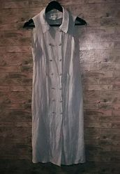 Продам платье в стиле бохо