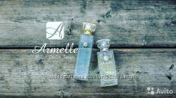 духи ARMELL, качество Франция