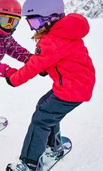 Зимняя куртка LEGO Wear Tec р 12 -152