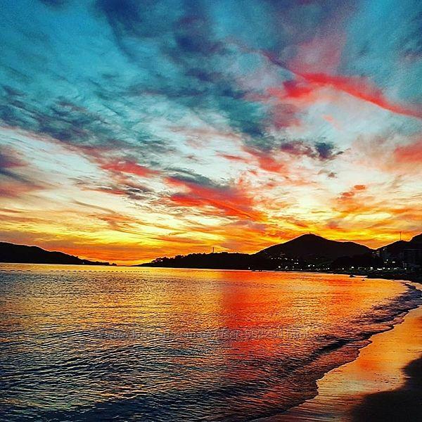 Черногория - ваш классный отпуск