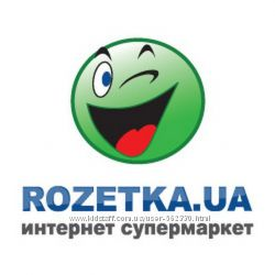 Промокод купон скидка дисконт 10 процентов на одежду и обувь от Rozetka