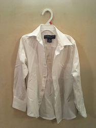 Рубашки Polo Lauren Ralph разные размеры