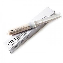 Протеиновая маска для волос esthetic house cp-1 premium hair treatment