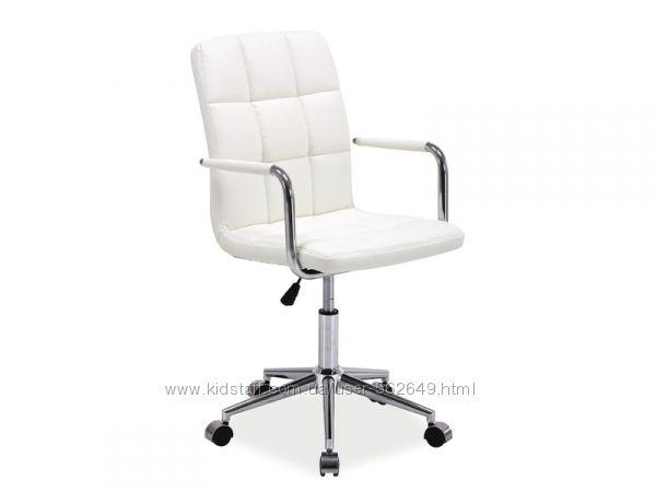 Крісло компютерне Signal Q-022 три кольори