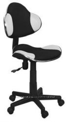 Крісло комп&acuteютерне Signal Q-G2 різні кольори