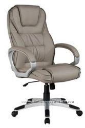 Кресло компьтерное Signal Q-031 серое в наличии