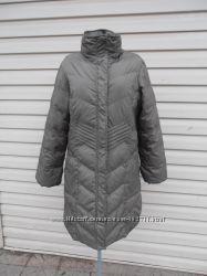 Женская длинная курточка Kiadi Woman