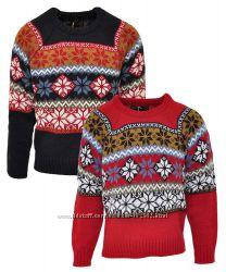Шикарный свитер джемпер бренд Soul & Glory из Англии